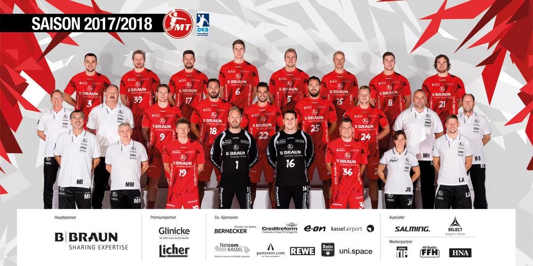 club ab 16 ludwigshafen