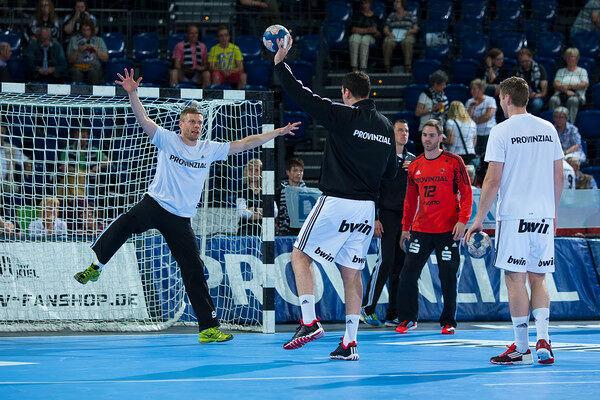 dkb handball liveticker