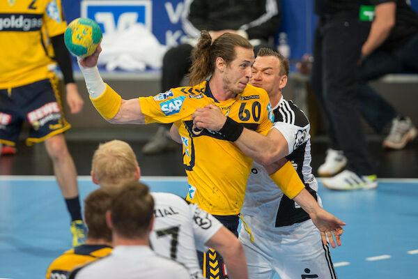 handball dkb liveticker