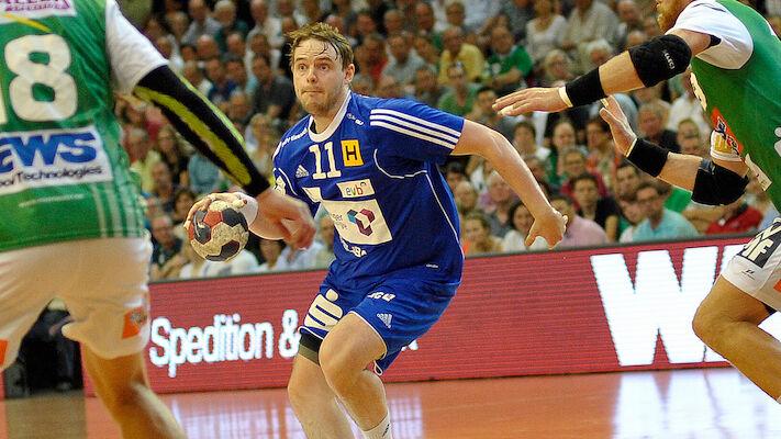 dkb liveticker handball