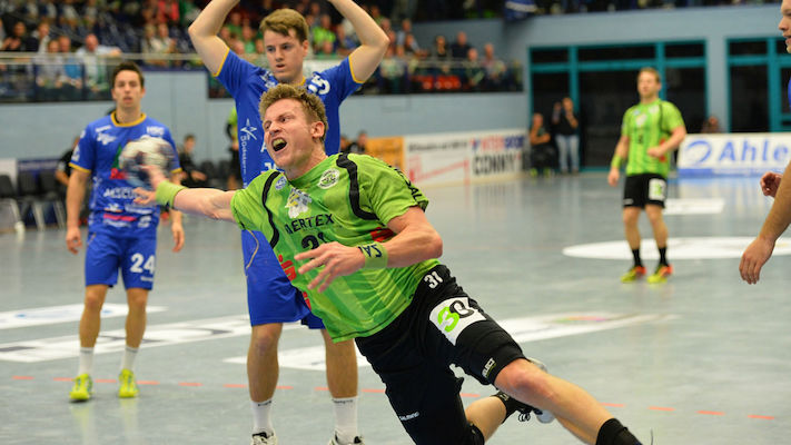 Emsdetten Handball