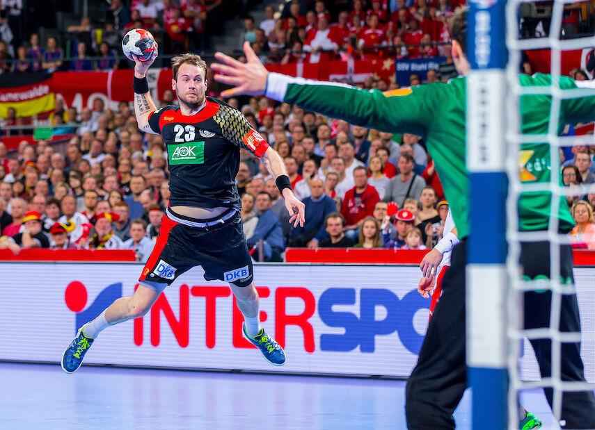 dkb handball bundesliga ergebnisse