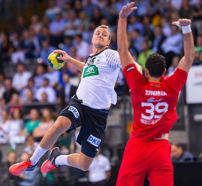dkb handball ergebnisse
