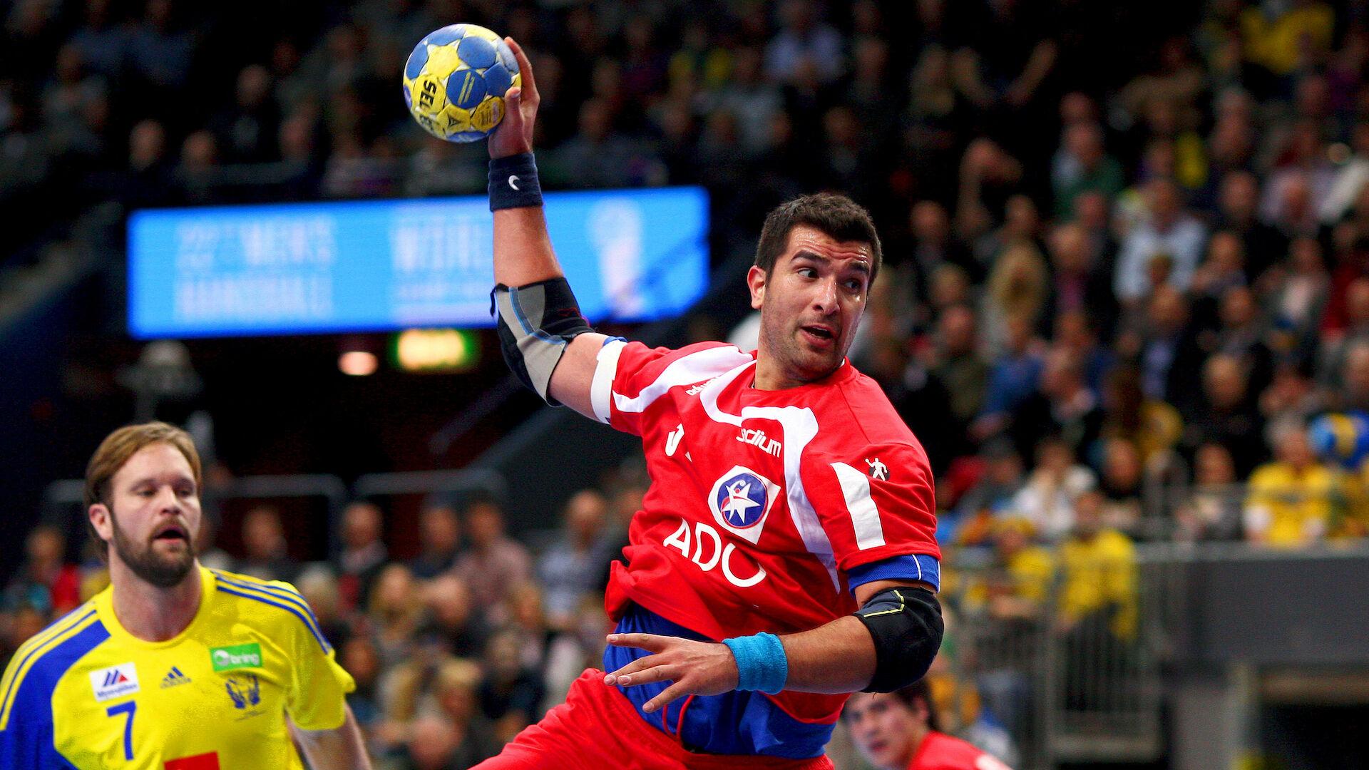 Chile Wm