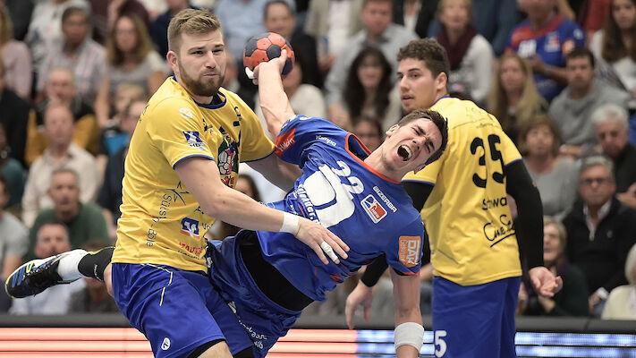 Dkb 2 Handball Bundesliga Liveticker