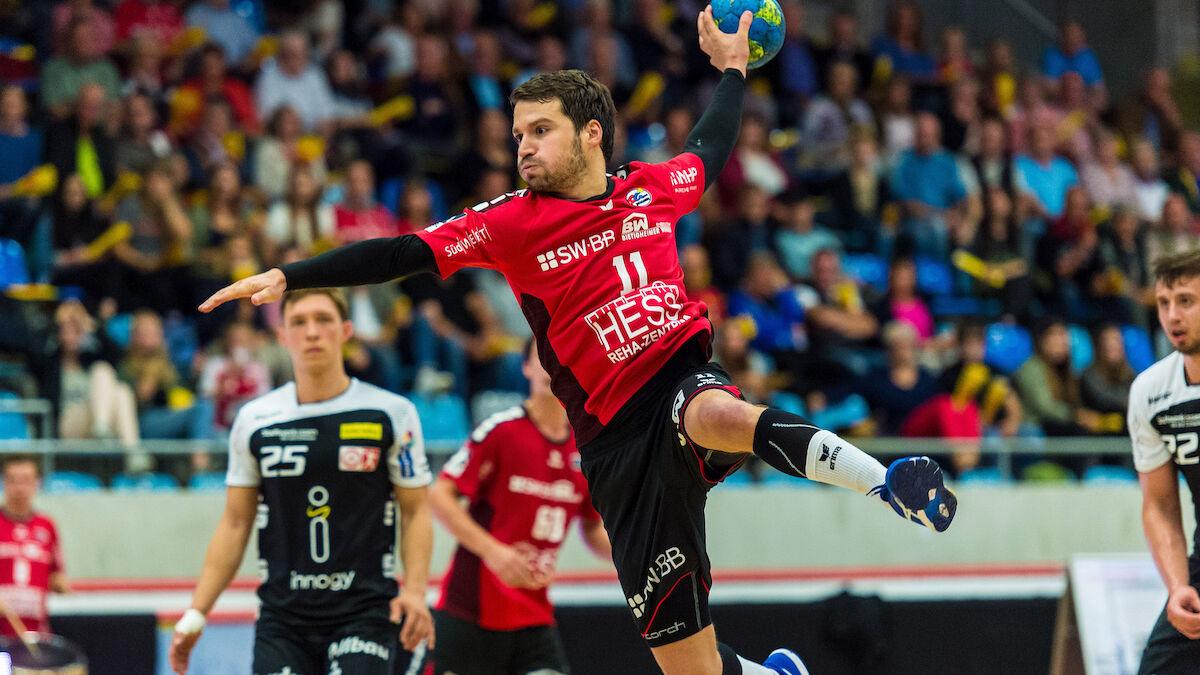 Handball Bundesliga Betting Tips Firmalari Info