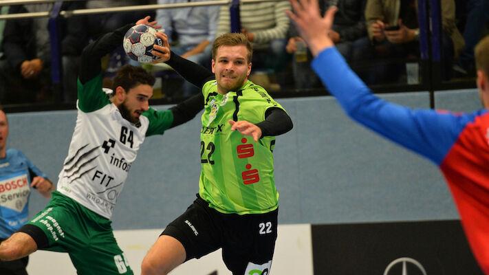 dkb 2 handball bundesliga