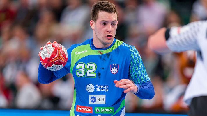 dkb handball em