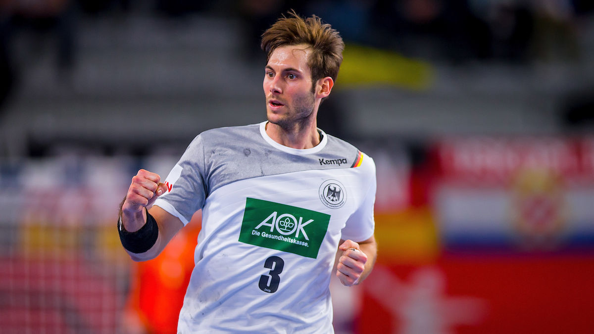 europameisterschaft handball 2018 tabelle