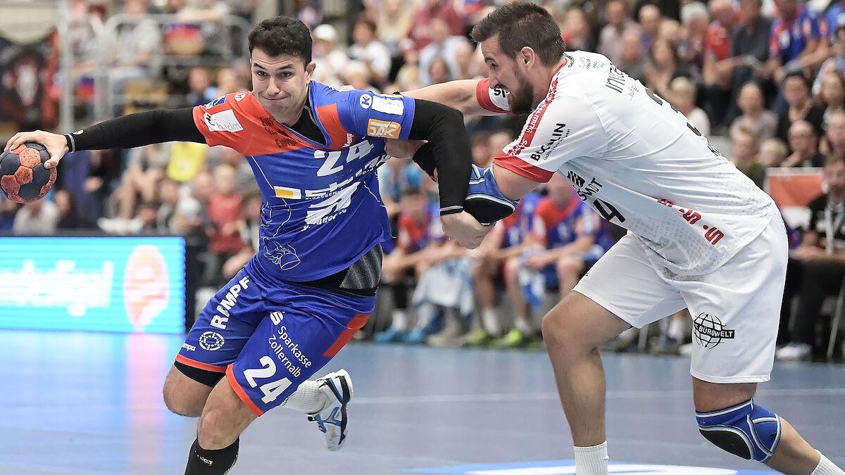 handball bundesliga - 1200×675