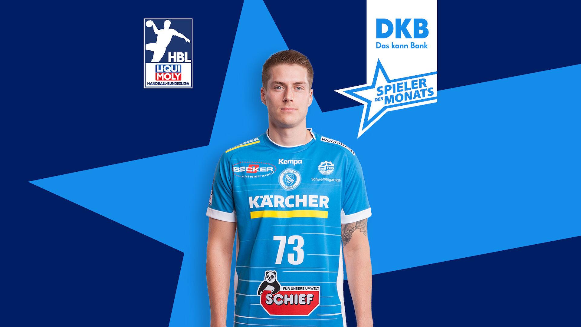 Dkb Handball Wm 2021 Tv