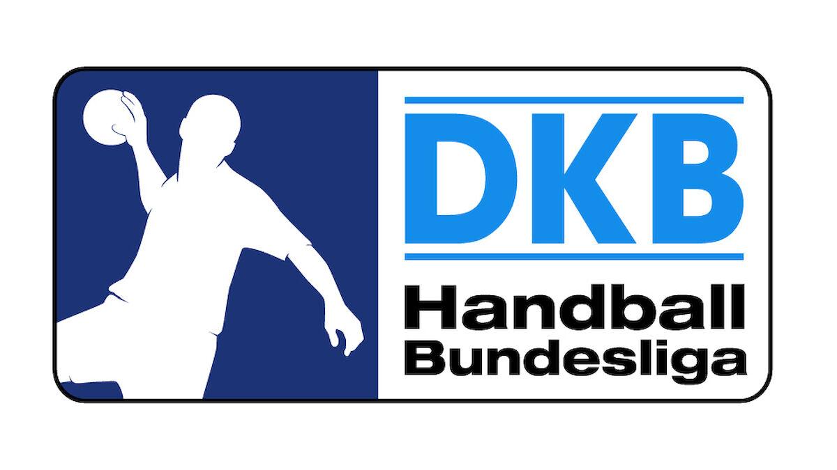 dkb handball 2. bundesliga