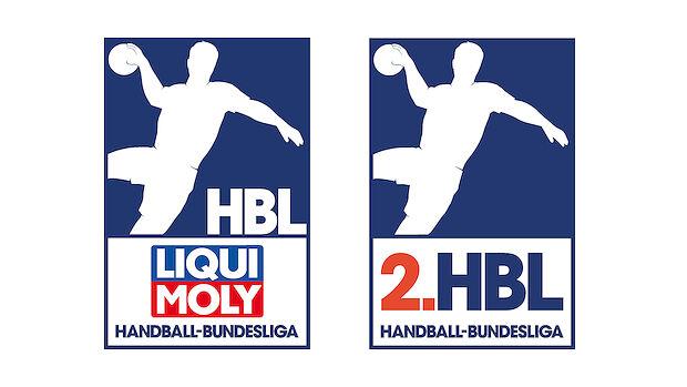 handball 3 liga tabelle
