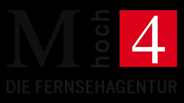 M hoch 4