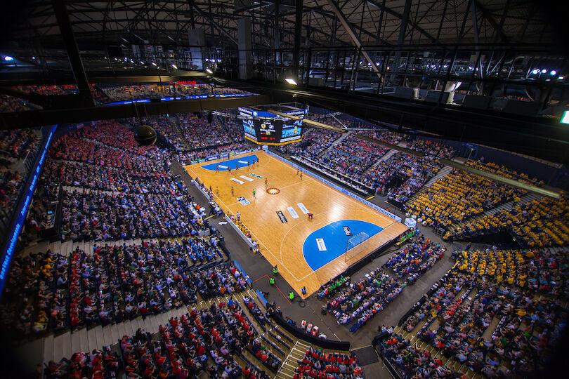 dkb handball 2. liga live ticker