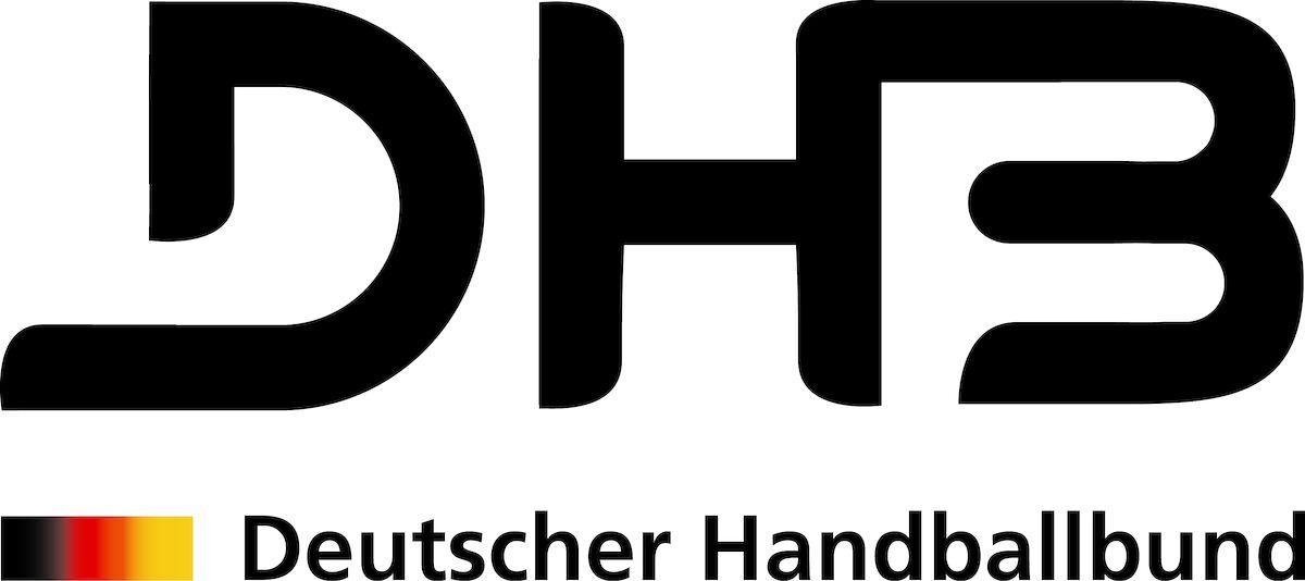 dkb handball bundesliga 150107pr228sidiumssitz