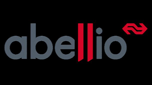 Abellio